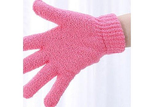 By HARU Super Fast Dry Glove