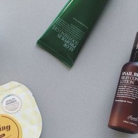 NEW YEAR, NEW SKIN - easy ways to Improve your Skin(care Routine) in 2018