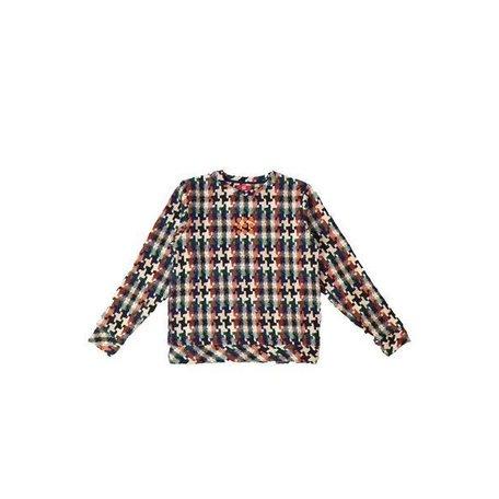 Forma Wool Sweater