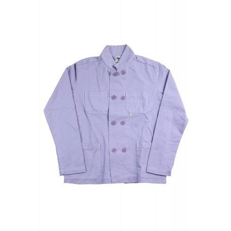 Bonne Suit | Lavender