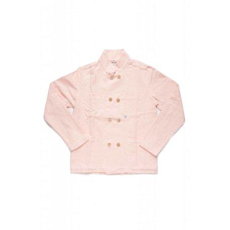 Bonne Suit | Light Pink