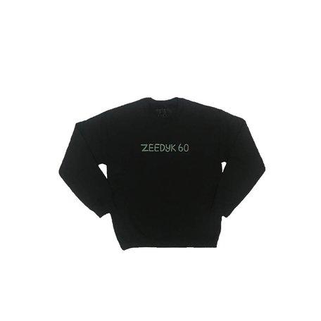 CREWNECK Z60