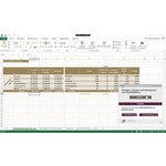 Elearning Excel 2013 Kurs Online Anfänger und Fortgeschrittene