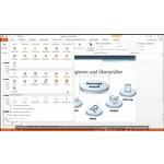 Elearning PowerPoint 2013 Kurs Online Profi