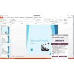 Elearning PowerPoint 2010 Kurs Online  Profi