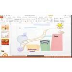 Elearning PowerPoint 2010 Kurs Online Fortgeschrittene