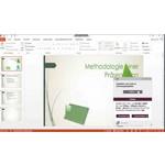Elearning PowerPoint 2010 Kurs Online Anfänger und Fortgeschrittene