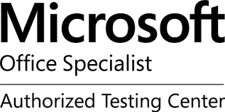 Microsoft Office Testing Center