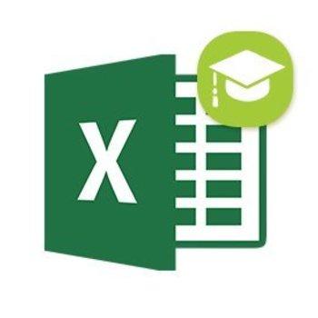 Excel Kurse