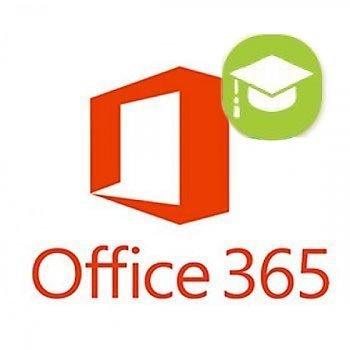 Office 365 Kurse
