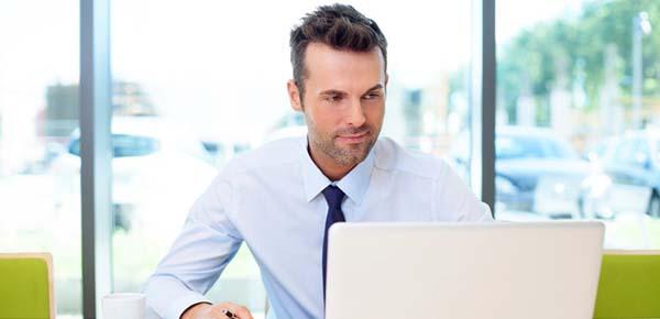 PMI E-Learning Kurse