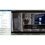 E-learning Kurs: CompTIA SK0-004 CompTIA SERVER+ 2014