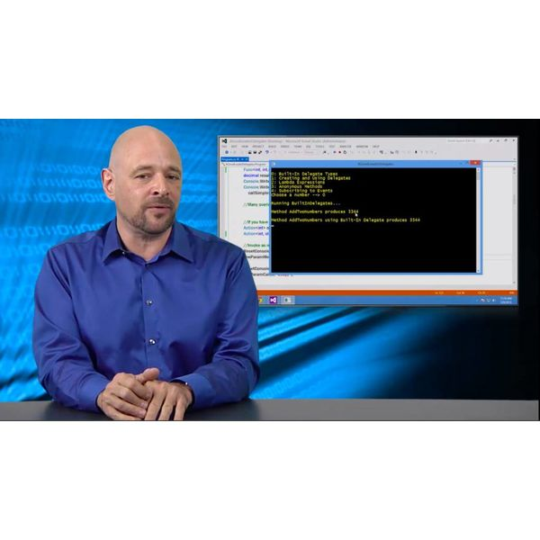 E-learning Kurs für Exam 70-463 Implementing a Data Warehouse with Microsoft SQL Server 2012