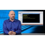 E-learning Kurs für Exam 70-533  Implementing Microsoft Azure Infrastructure Solutions