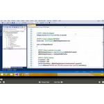 E-learning Kurs für Exam 70-417 Upgrading Your Skills to MCSA Windows Server 2012