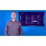 E-learning Kurs für Exam 70-346 Managing Office 365 Identities and Requirements
