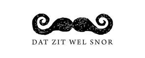 DatZitWelSnor
