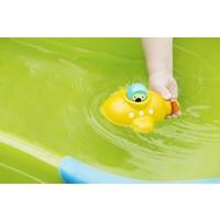 Plan Toys duikboot