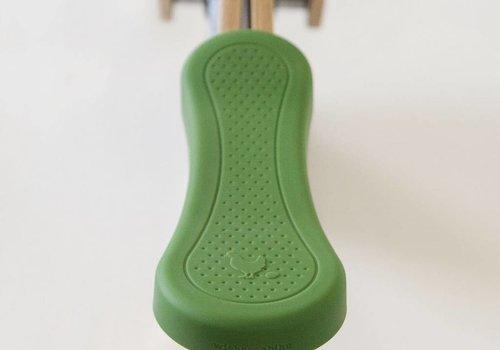 Wishbone Groene zadelhoes