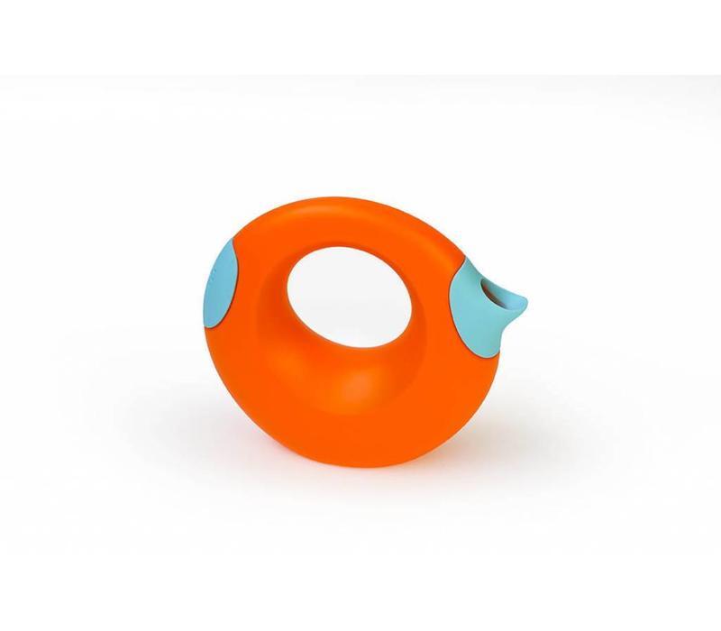 Quut Cana mighty orange klein