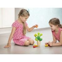 Plan Toys balancerende cactus