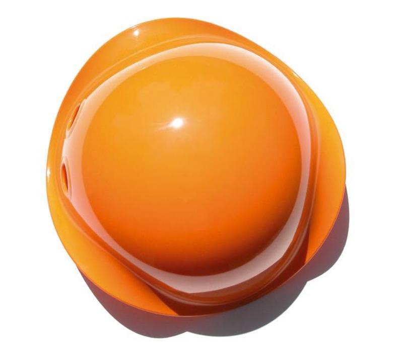 Bilibo oranje