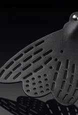 accessoires FLYFLY BLACK