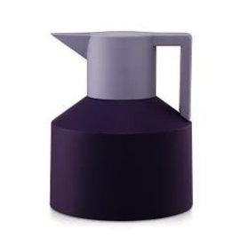 Keukengerei Geo Vacuum Jug Purple