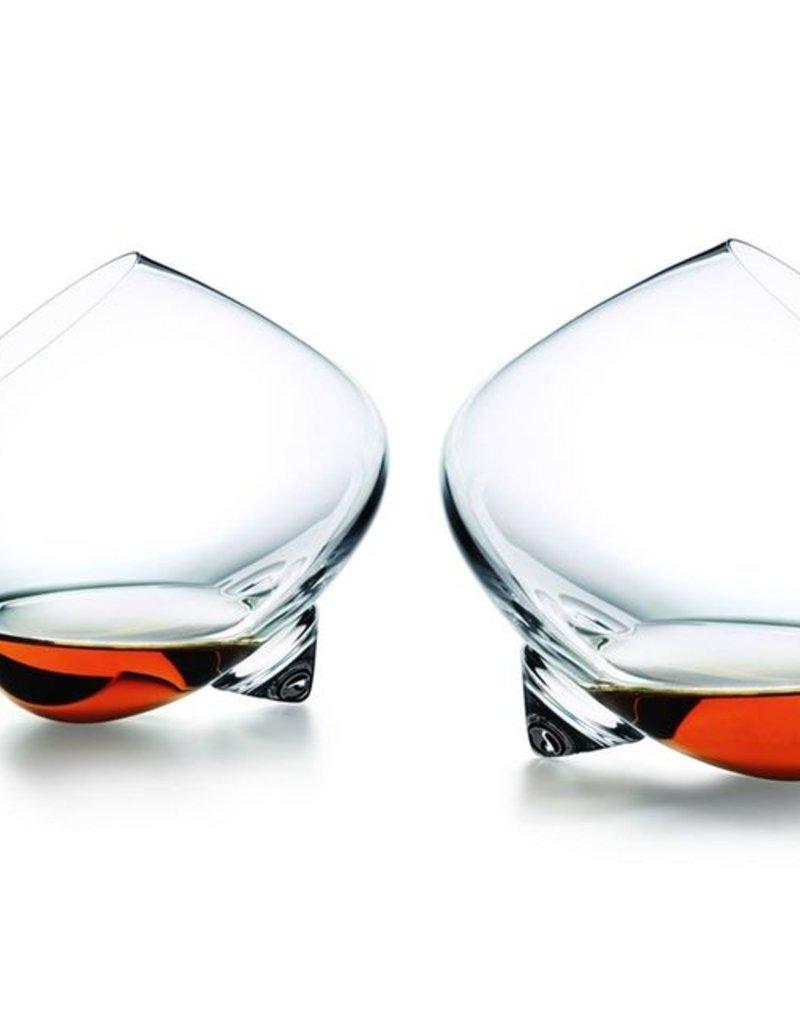 Keukengerei Cognac Glas