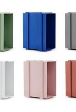 Opslag Color Box