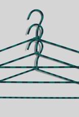 kleerhangers Cord Hanger