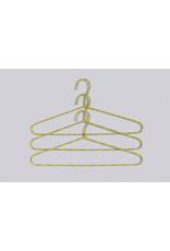 kleerhangers Cord Hanger Stripe