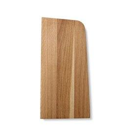 Keukengerei Tilt Cutting Edge Board Large