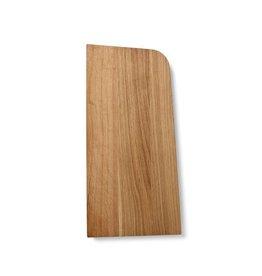 Keukengerei Tilt Cutting Edge Board Medium