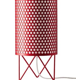 verlichting Pedrera Table Lamp ABC