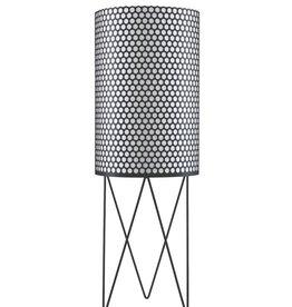 verlichting Pedrera Floor Lamp PD2