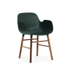Stoelen Form Armchair