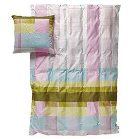 textiel HAY S&B Bedlinnen