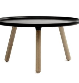 salontafel Tablo Table Large
