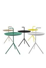 salontafel DLM Table