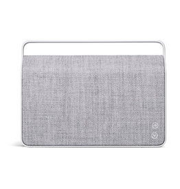 Audio VIFA COPENHAGEN PEBBLE GREY