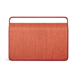 Audio VIFA COPENHAGEN SUNSET RED