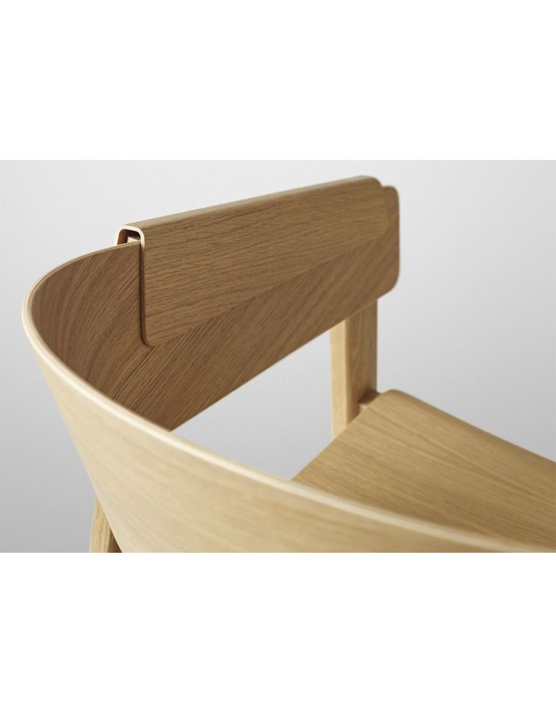 Stoelen Cover Chair