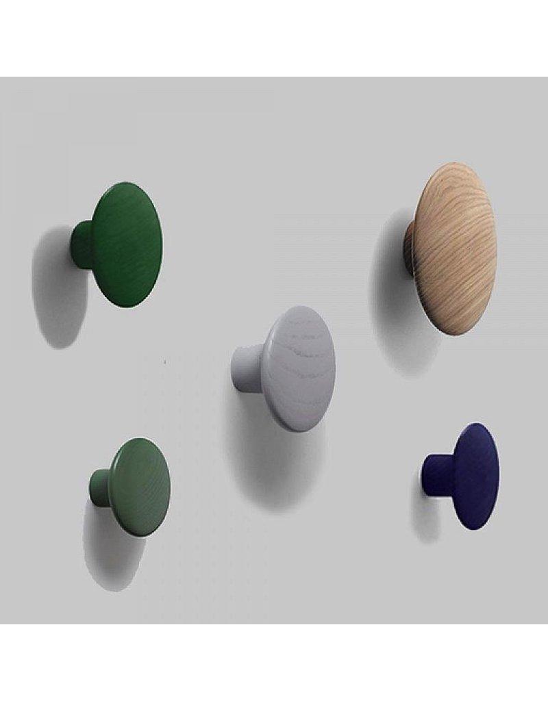 accessoires The Dots medium