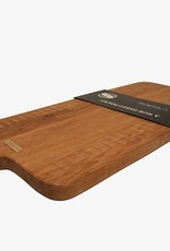 Keukengerei BREAD BOARD XL RECTANGULAR (SOLID OAK, OILED)