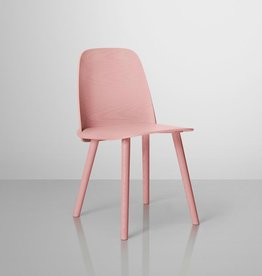Stoelen Nerd Chair