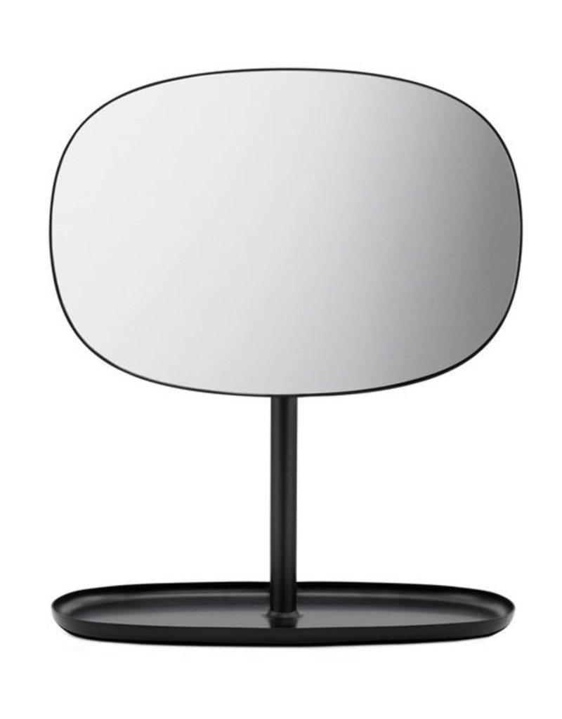 badkamer accessoires Flip Mirror