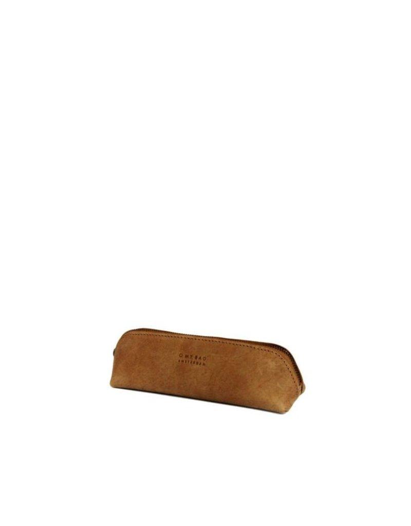 accessoires O MY BAG CASE SMALL ECO CAMEL