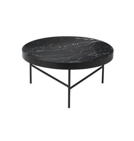 salontafel Marble Table