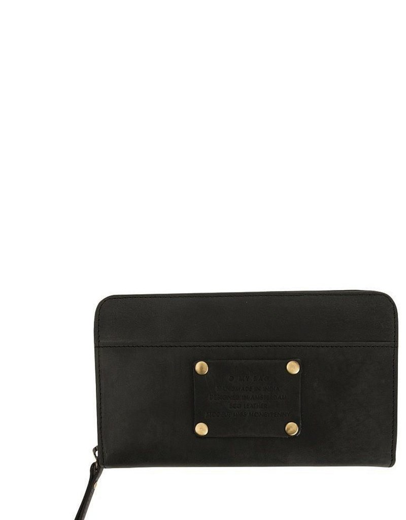 accessoires O MY BAG MISS MONEYPENY ECO BLACK